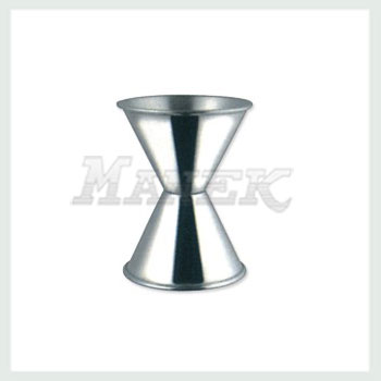 Jigger, Wholesale Stainless Steel Jigger, Stainless Steel Jigger,  Stainless Steel Bar Products