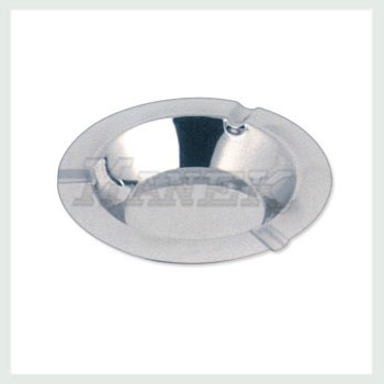 wholesale stainless steel Round ashtray, Stainless Steel Round Ashtray, Round Ashtray