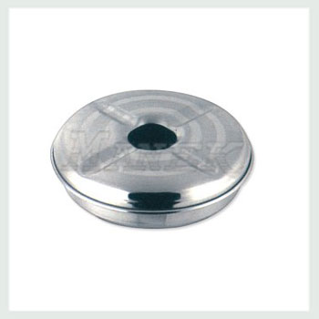 Wholesale Stainless Steel Delux Ashtray, Stainless Steel Ashtray, Delux Ashtray
