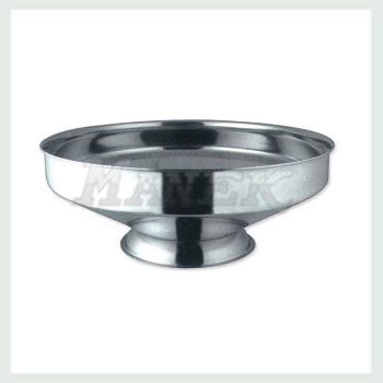 Fruit Bowl, Stainless Steel Fruit Bowl, Wholesale Stainless Steel Fruit Bowl, Fruit Bowl with Stand, Steel Fruit Bowl