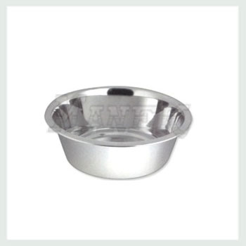 R Bowl, Stainless Steel R Bowl, Wholesale Stainless Steel R Bowl