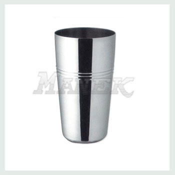 Sprint, Steel Sprint, Stainless Sprint, Stainless Steel Sprint, Stainless Steel Mugs, Stailess Steel Jugs