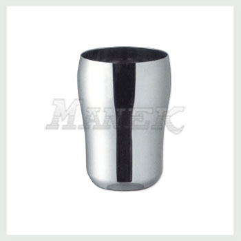 Fresca, Steel Fresca, Stainless Fresca, Stailess Steel Fresca, Stainless Steel Mugs, Stailess Steel Jugs