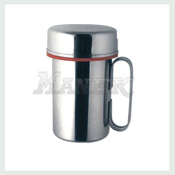 Oil Dispenser, Steel Oil Dispenser, Stailess Steel Oil Dispenser, Oil Containers, Stainless Steel Oil Containers