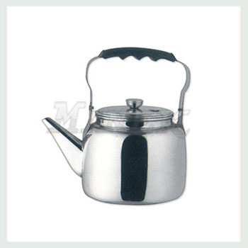 Tea Kettle, Steel Tea Kettle, Stainless Steel Tea Kettle, Tea Pot, Stainless Steel Tea Pot