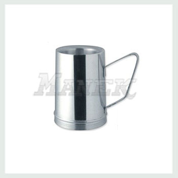 Beer Mug, Stainless Beer Mug, Steel Beer Mug, Stainless Steel Beer Mug, Double Wall, Stainless Steel Double Wall